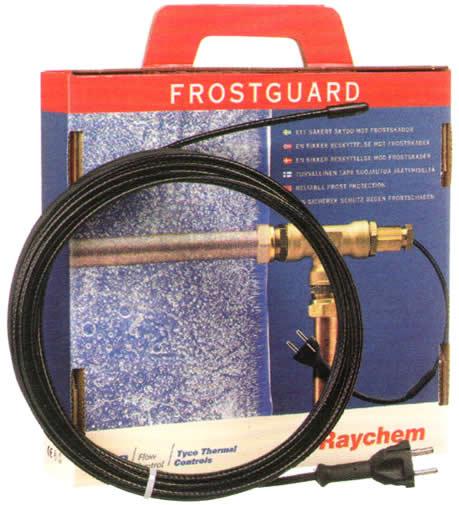 Raychem FrostGuard ELT-10