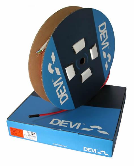 Кабель deviflex
