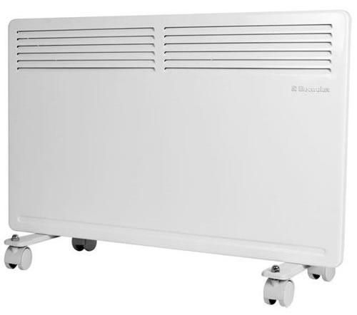Конвектор Electrolux ECH/L