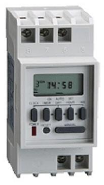 Таймер FRONTIER TM-848