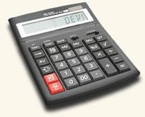 калькулятор обогрева онлайн